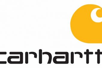 Stay Warm this Winter with Carhartt Kids – Review