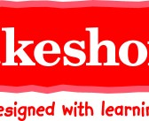 Build Your Own Amazement with Lakeshore Learning – Review