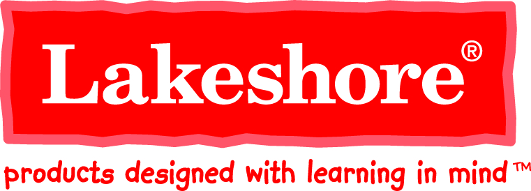 Get reviews, hours, directions, coupons and more for Lakeshore Learning at E Bell Rd Ste 25, Phoenix, AZ. Search for other Educational Materials in Phoenix on xhballmill.tk