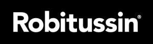 Robitussin-Logo-300x87