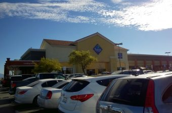 Shop Sam's Club Pre-Black Friday Event for All Your Holiday Shopping Needs