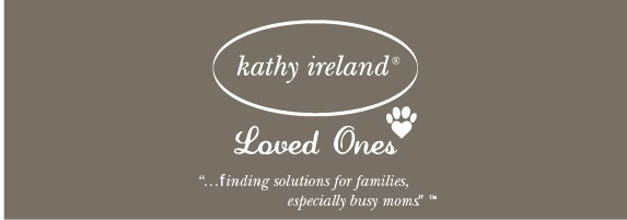 kathy_ireland_loved_ones