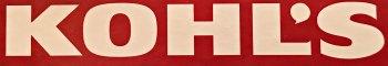 kohls-logo-christmas