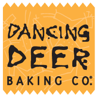 Enjoy the Flavors of Fall with Dancing Deer Bakery Co.