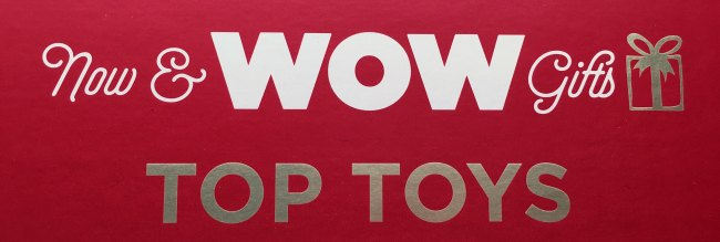 now-wow-top-toys