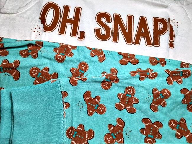oh-snap-pajamas