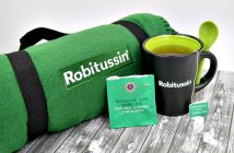robitussin-1