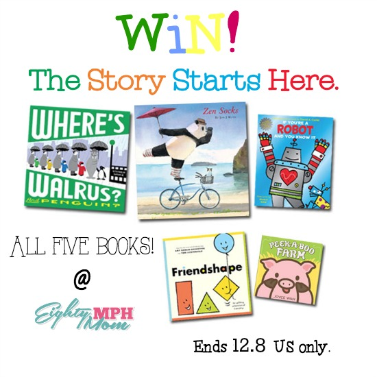 the_story_starts_here_book_giveaway