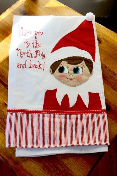 Elf_On_The_Shelf_Tea_Towel_Glory_Haus