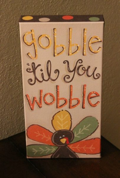 Gobble_Til_You_Wobble_Glory_Haus