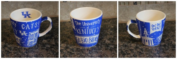 Kentucky_Collegiate_Mug