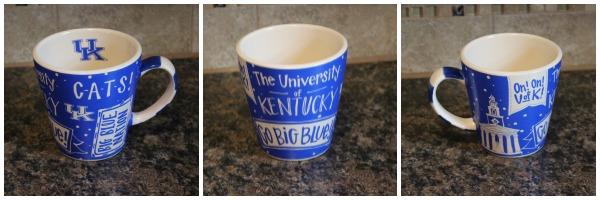 Kentucky_Collegiate_Mug