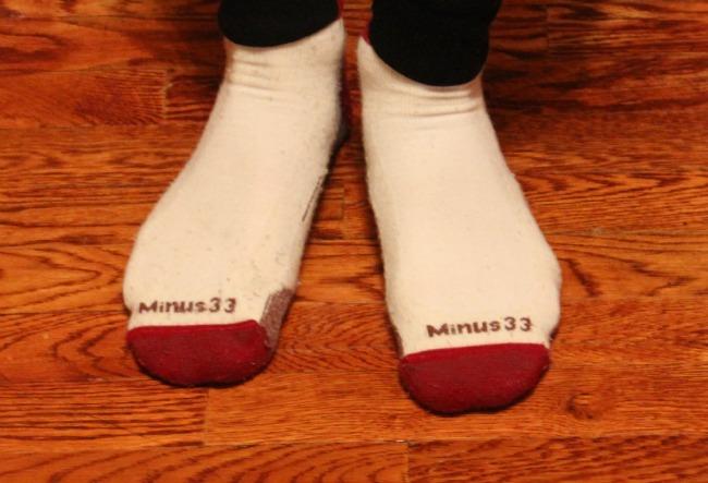 Merino_Light_Trek_Sock