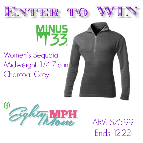 Minus33_Giveaway_Graphic