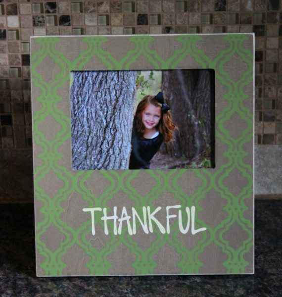 Thankful_Frame_Glory_Haus