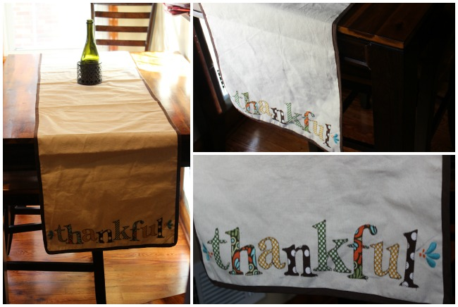 Thankful_Table_Runner_Glory_Haus