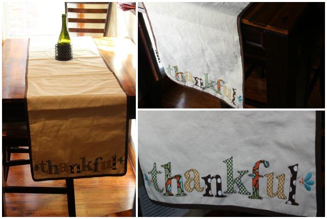 Thankful_Table_Runner_Glory_Haus