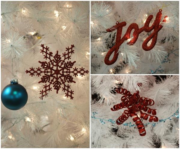 Treetopia_Decorations