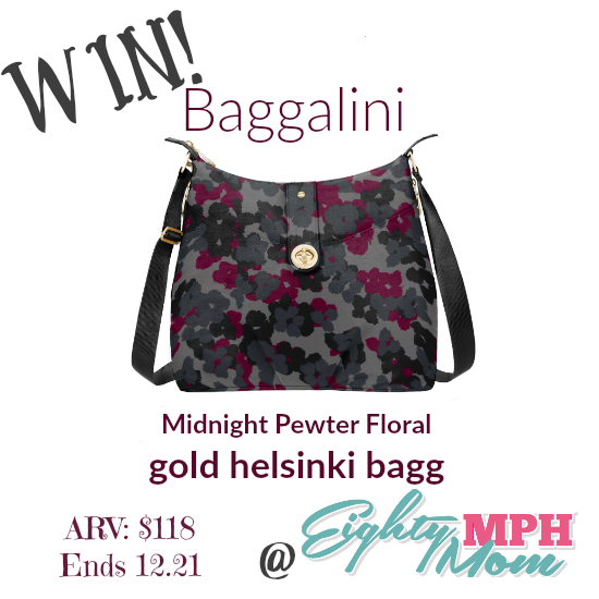 baggalini_giveaway_graphic