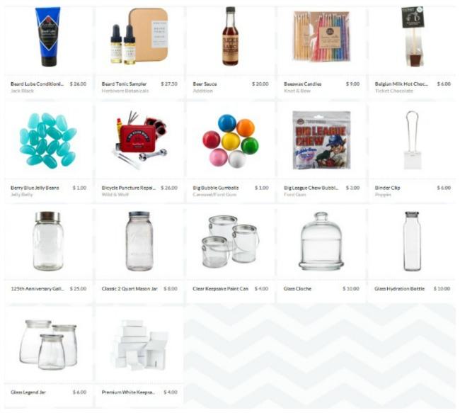 itemscollage
