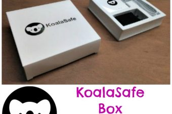 Manage Your Child's Online Activities with KoalaSafe
