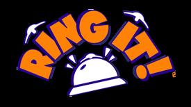 ringit_logo