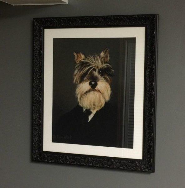 Count Tolstoi Art.com