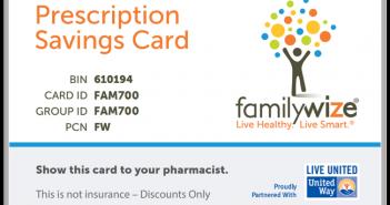 familywize-prescription-savings-card