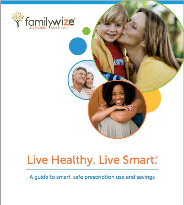 familywize ebook