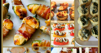 super-bowl-finger-foods-appetizers
