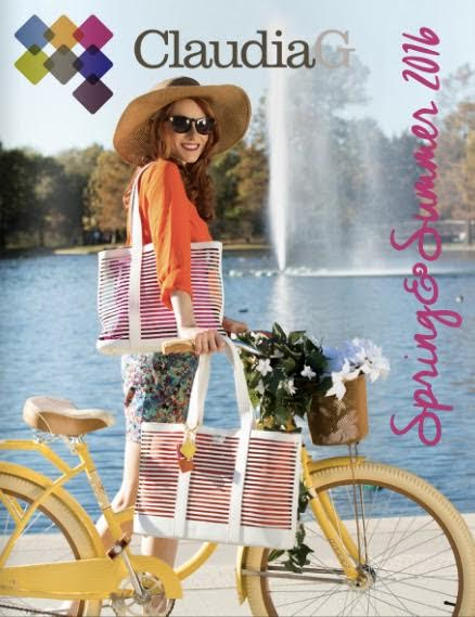 claudiag spring and summer