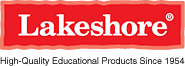 Educational Fun with Lakeshore Learning – Review and Giveaway