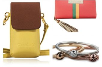 ClaudiaG handbags, wallets & more!