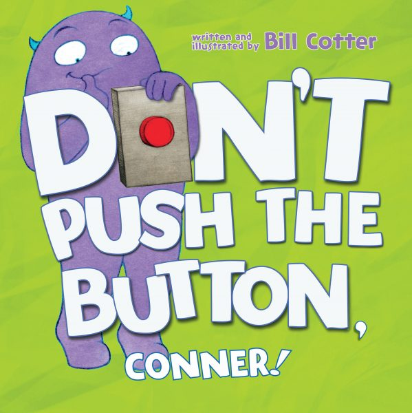 DontPushTheButton_CMYK_Sample