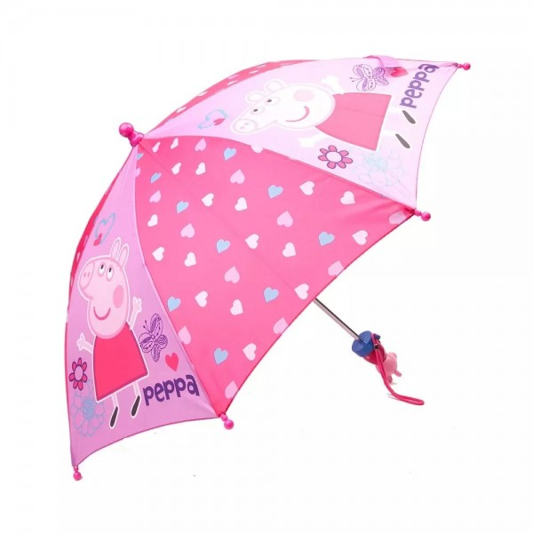 Peppa Pig Umbrella
