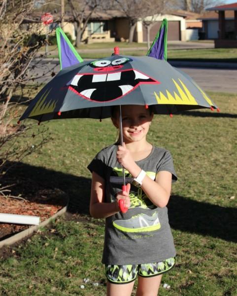 ShedRain_Critter_Umbrella