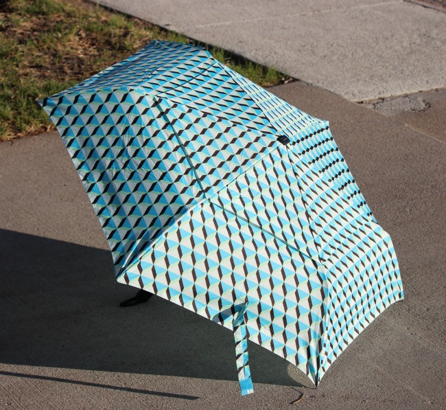 ShedRain_Fashion_Umbrella