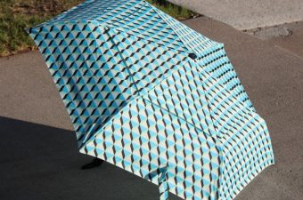 April Showers Brings…ShedRain Umbrellas!