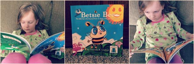 betsie