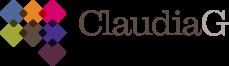 claudia g handbags