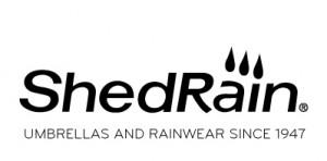 shedrain-logo-web