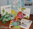 Kohl's Cares Giveaway