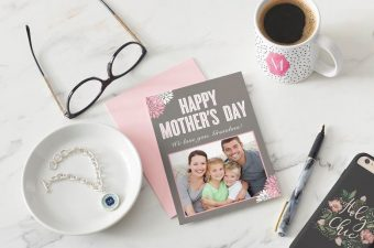 Find The Perfect Personalized Mother's Day Gifts at Zazzle