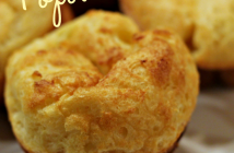 best ever popovers recipe