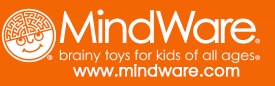 Check Out the New Toys, Games, and More from MindWare