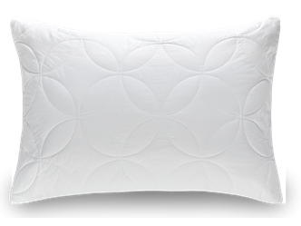 tempur-pedic pillow