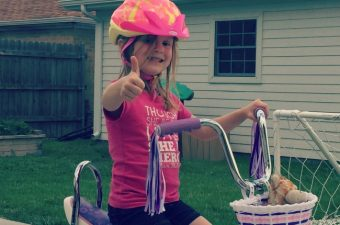 Children Can Learn to Ride Easier with Schwinn SmartStart Bikes – Review