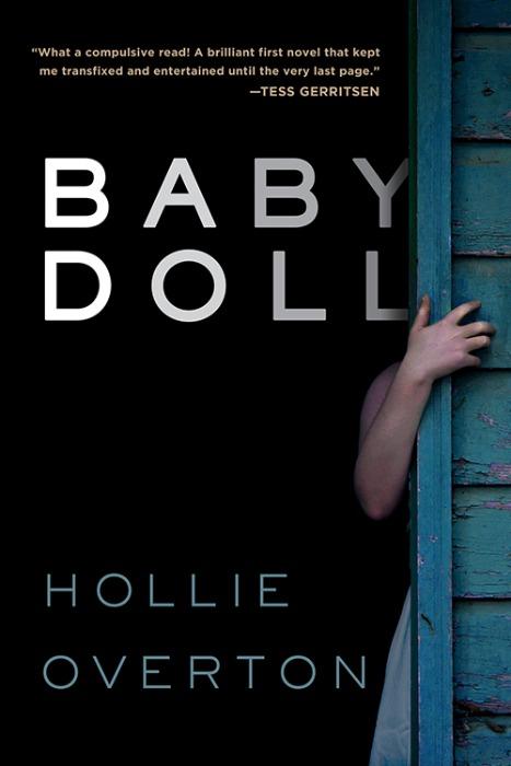 Baby Doll Book Eighty MPH Mom Oregon Mom Blog