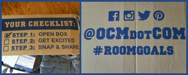 box-ocmdotcom
