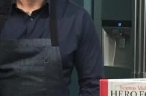 chef seamus